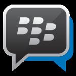 Logo-BBM_Blackberry-Messenger