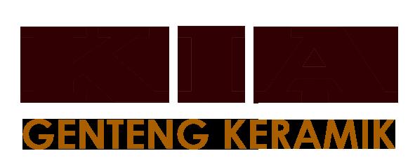 Genteng KIA Surabaya