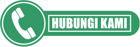 Distributor Genteng Di Surabaya